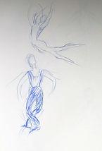 2019.01 My Ballet Sketches 10.jpg