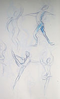 2019.01 My Ballet Sketches 13 .jpg