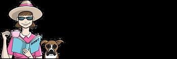 logo_stor-8df8b4cb.png