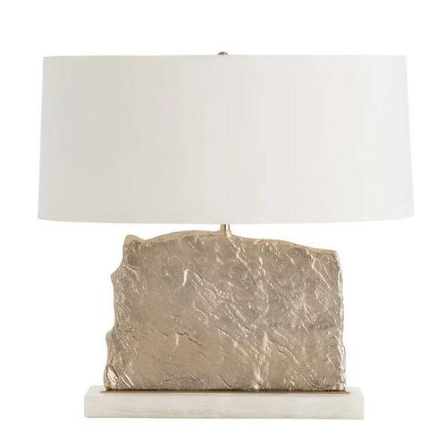 Damian Lamp