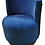 Thumbnail: Cafe Lounge Chair