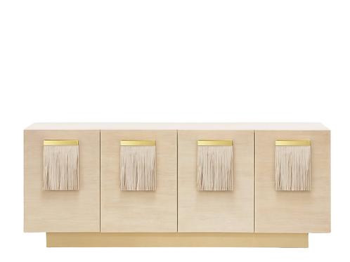 Fringe Cabinet
