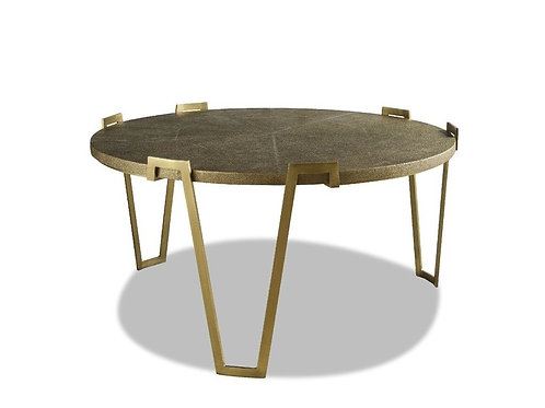 Tulare Cocktail Table