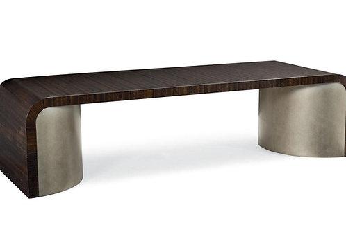 Streamline Cocktail Table