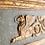 Thumbnail: Empire Urn Boiserie Panel