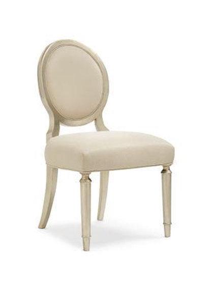 Auric Dining Chair