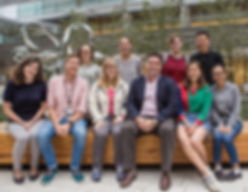NYU Postdoc Research Day 2018.jpg