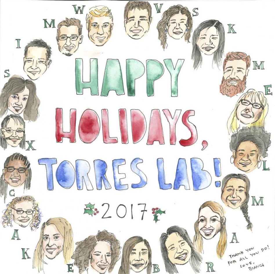 Torres Lab Holiday 2017.jpg