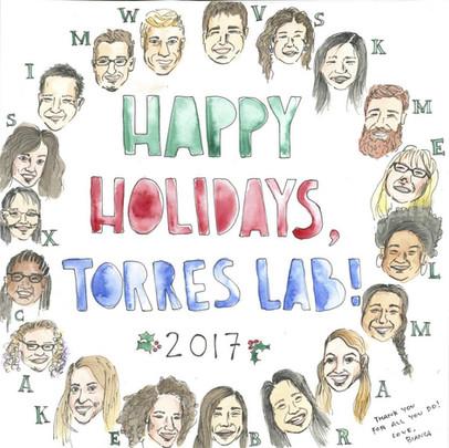 Torres Lab Holiday 2017.jpg