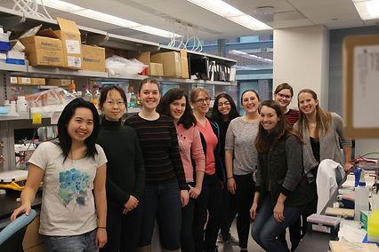 Women In Science Day.jpg