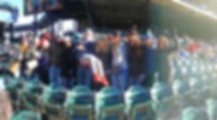 Hurling at Citi Field.jpg