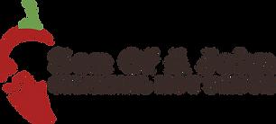 soaj logo.png