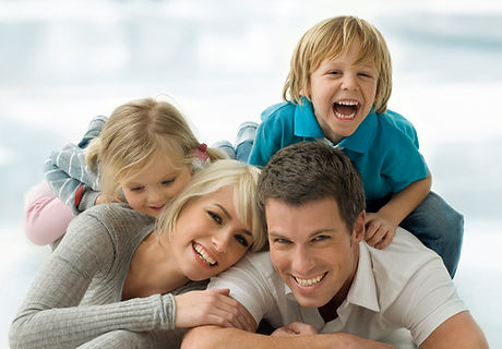 familyonfloor3.jpg