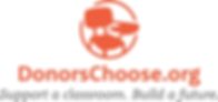 donors_choose_logo_2.png
