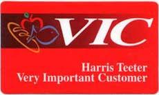 VIC_Card.jpg