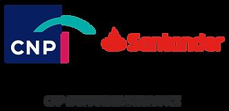 Logo-CNP-Santander_w512.png