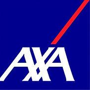 axa_edited.jpg