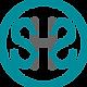 2020 v3.0 Logo.png