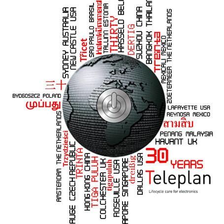 teleplan 30 artwork AMG.2.jpg