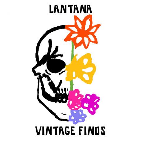 lantana logo.jpg