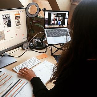 Remote-Design-Thinking-Workshop-Setup.jp