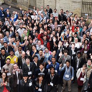 Wikimedia_community.jpg