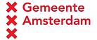 gemeente_amsterdam.png
