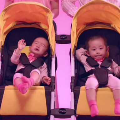 TMALL - Babies