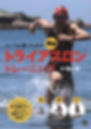 book10.jpg