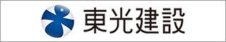 top_ban_toko.jpg