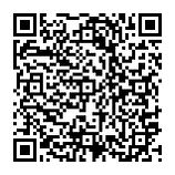 QR_android.jpg