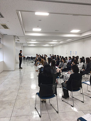 kenko_keiei_seminar_01.jpg