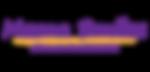 mamasmiles_logo.png