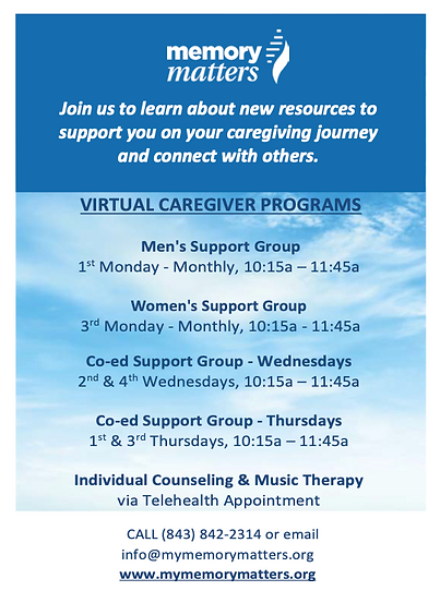 Memory Matters Support Groups.png