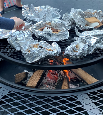 Youth Firepit with food on it.png