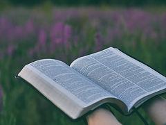 Bible study outside.jpg