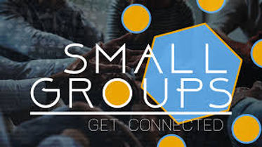 Small Groups graphic for website.jpg