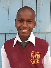 Bahati Scholars D.jpg