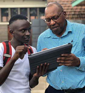 Lavon and Bahati Scholar.jpg