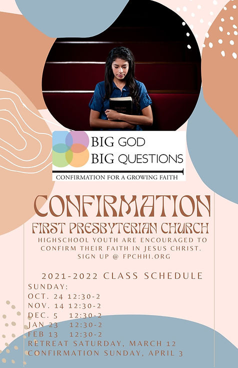 confirmation 2021-22 flyer  (1).jpg
