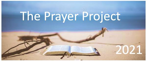 Prayer Project 2021 Logo.png