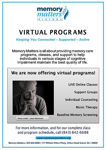 Memory Matters Virtual Programs.png