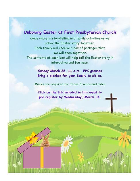 Unboxing Easter.jpg