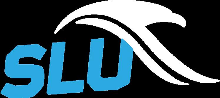 Studen logo.png