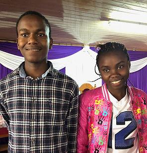 Bahati Scholars C.jpg