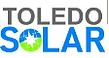Toledo Solar.png