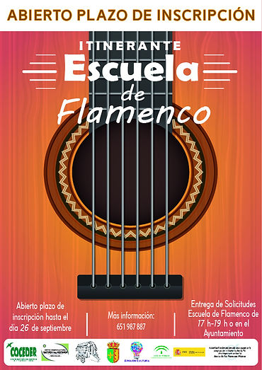 Escuela_de_Flamenco_2_Inscripción_18-19.