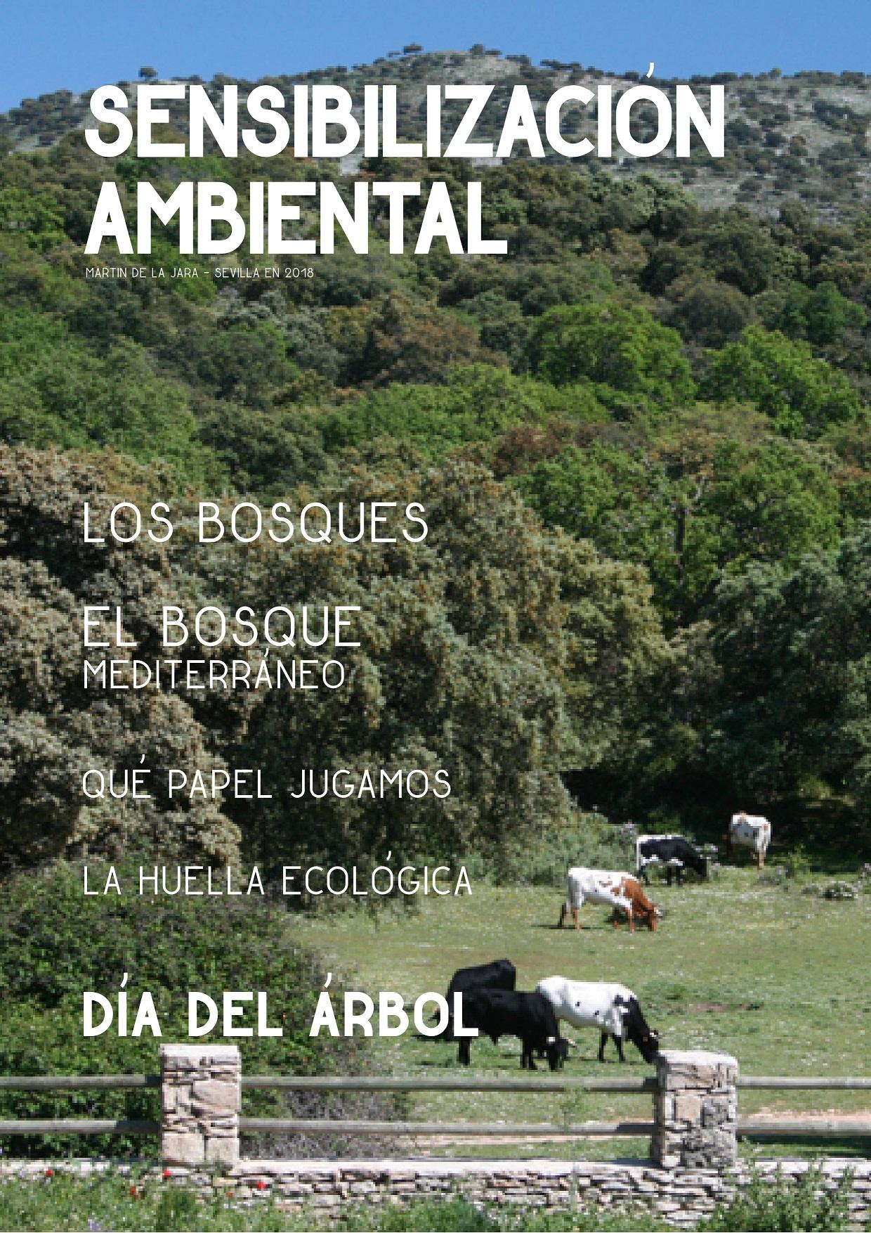 Borrador_Revista_Sensibilización_2018_03_001