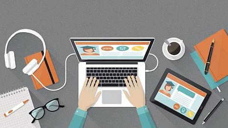 10-cursos-online-gratuitos-aprender-ingl