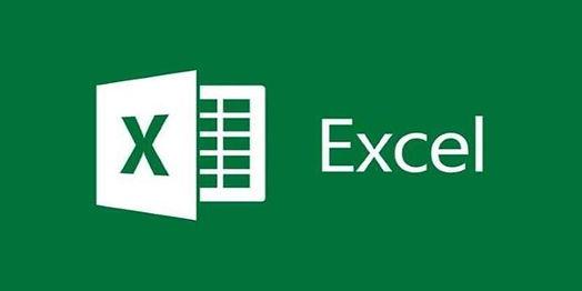 excel-kbVE--1024x512@abc.jpg